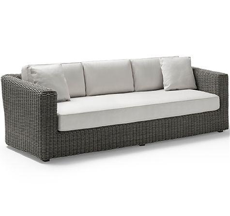 sonderangebote rattan loom korb m bel looms. Black Bedroom Furniture Sets. Home Design Ideas