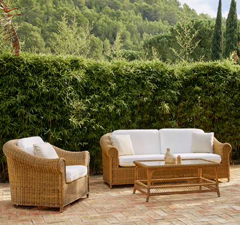 Wetterfeste loungembel fabulous full size of lounge mbel for Loungemobel outdoor kissen