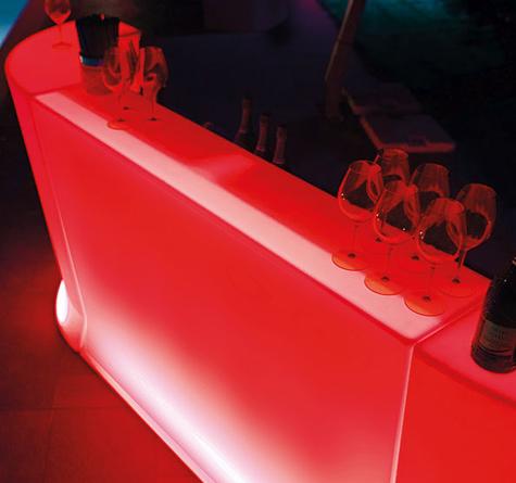 platform outdoor lounge rattan loom korb m bel looms. Black Bedroom Furniture Sets. Home Design Ideas
