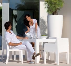 wetterfeste loom gartenm bel rattan loom korb m bel looms. Black Bedroom Furniture Sets. Home Design Ideas