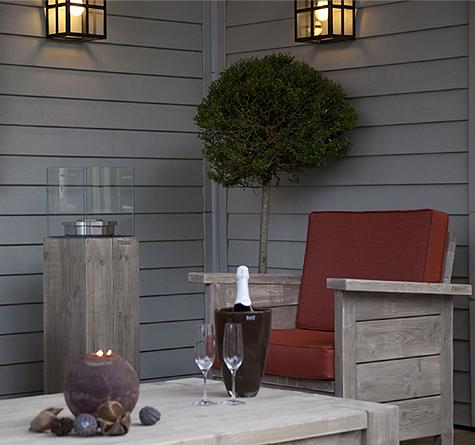 ante neo lounge gartenm bel rattan loom korb m bel. Black Bedroom Furniture Sets. Home Design Ideas