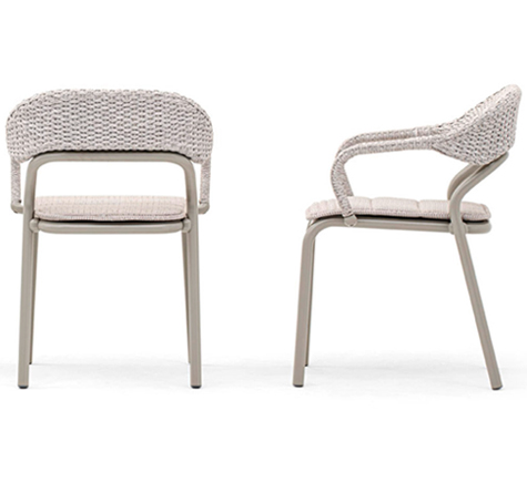 otto tischleuchte rattan loom korb m bel looms. Black Bedroom Furniture Sets. Home Design Ideas