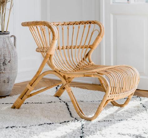 loom m bel stuhl wk inout rattan loom korb m bel looms. Black Bedroom Furniture Sets. Home Design Ideas