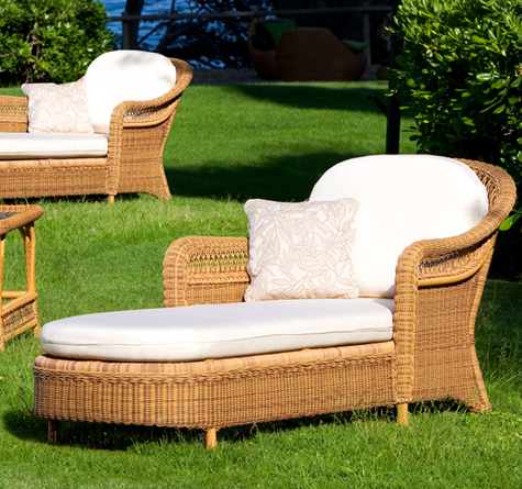 rattan gartenm bel arena rattan loom korb m bel looms. Black Bedroom Furniture Sets. Home Design Ideas