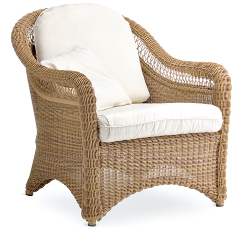 korbsofa arena rattan loom korb m bel looms. Black Bedroom Furniture Sets. Home Design Ideas