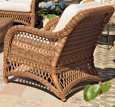 polyrattan m bel olimpia rattan loom korb m bel looms. Black Bedroom Furniture Sets. Home Design Ideas