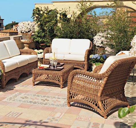 Gartenmöbel Mediterraner Stil emejing gartenmöbel mediterraner stil pictures thehammondreport