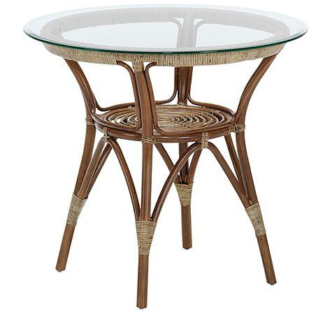 lounge sessel rattan loom korb m bel looms. Black Bedroom Furniture Sets. Home Design Ideas