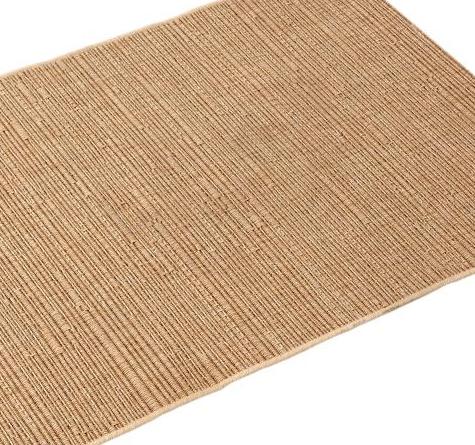 rattan gartenm bel coconut rattan loom korb m bel looms. Black Bedroom Furniture Sets. Home Design Ideas