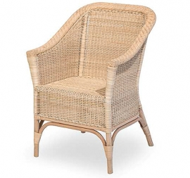 polyrattan gartenm bel primavera lounge out rattan loom korb m bel looms. Black Bedroom Furniture Sets. Home Design Ideas