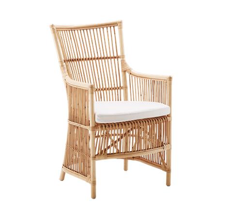 rattan stuhl da vinci rattan loom korb m bel looms. Black Bedroom Furniture Sets. Home Design Ideas