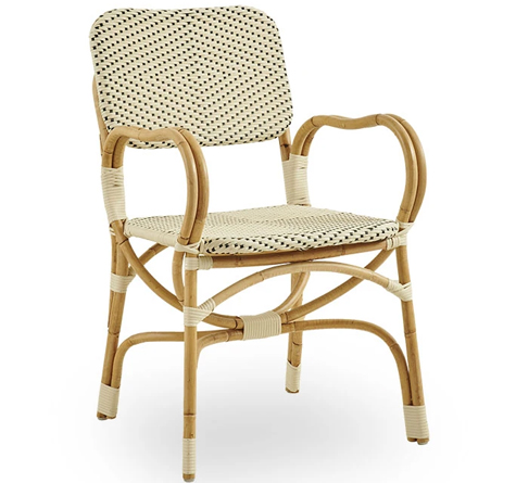 rattansessel manau rattan loom korb m bel looms. Black Bedroom Furniture Sets. Home Design Ideas