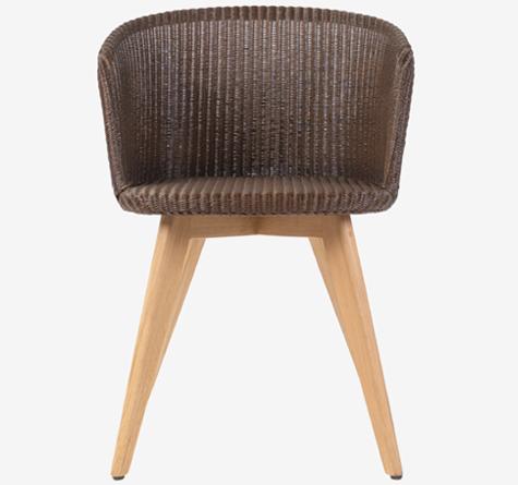 loom chair burghley rattan loom korb m bel looms. Black Bedroom Furniture Sets. Home Design Ideas