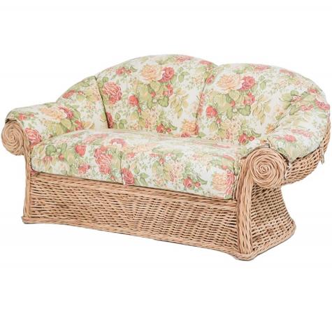paravent bambus black 199 rattan loom korb m bel. Black Bedroom Furniture Sets. Home Design Ideas