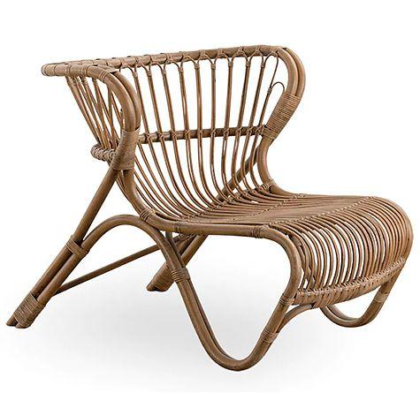 rattan gartenm bel modern rattan loom korb m bel. Black Bedroom Furniture Sets. Home Design Ideas