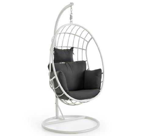 polyrattan stuhl paula rattan loom korb m bel looms. Black Bedroom Furniture Sets. Home Design Ideas