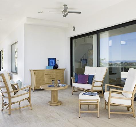 rattan couch 366 rattan loom korb m bel looms. Black Bedroom Furniture Sets. Home Design Ideas