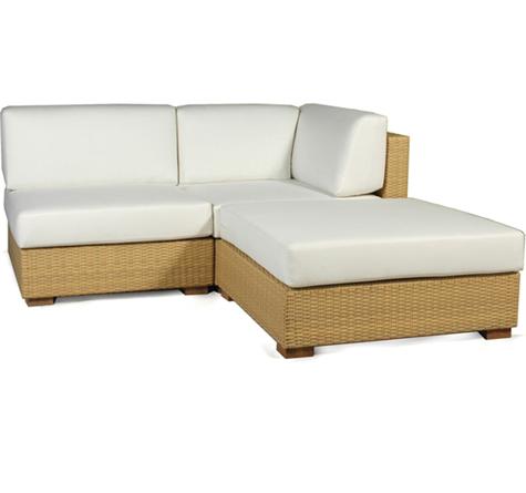 rattan module breton out rattan loom korb m bel looms. Black Bedroom Furniture Sets. Home Design Ideas