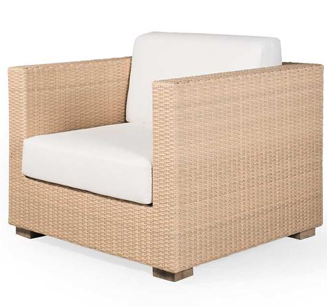 rattan sofa breton out rattan loom korb m bel looms. Black Bedroom Furniture Sets. Home Design Ideas