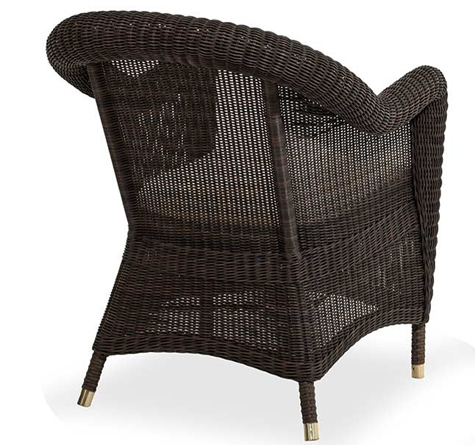 polyrattanm bel consueto out rattan loom korb m bel looms. Black Bedroom Furniture Sets. Home Design Ideas