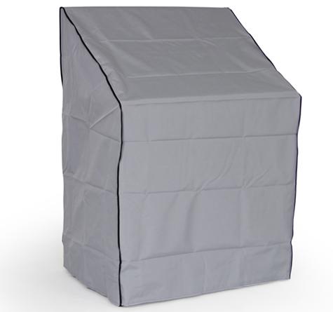 loom gartenm bel ste maxime rattan loom korb m bel looms. Black Bedroom Furniture Sets. Home Design Ideas