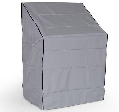 rattan gartenm bel klassisch rattan loom korb m bel looms. Black Bedroom Furniture Sets. Home Design Ideas