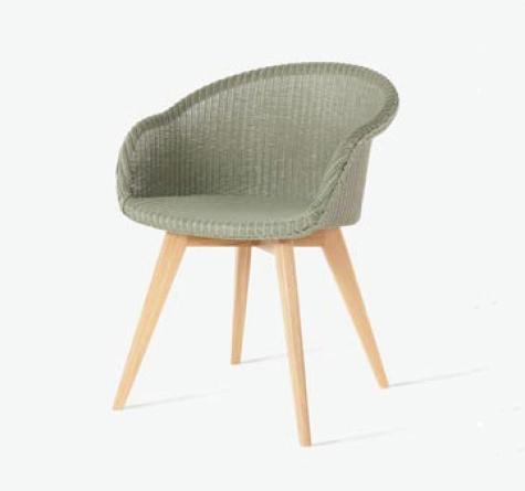 loom sessel rattan loom korb m bel looms. Black Bedroom Furniture Sets. Home Design Ideas