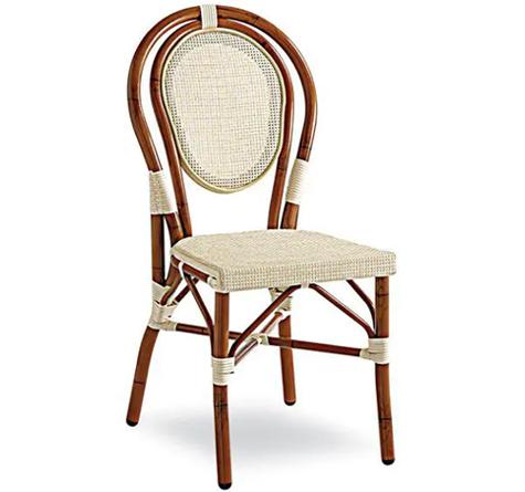 lloyd loom hocker cube rattan loom korb m bel looms. Black Bedroom Furniture Sets. Home Design Ideas