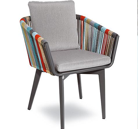 looms - Möbel überraschend anders! - Pforzheim