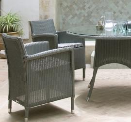 loom lounge m bel deauville rattan loom korb m bel looms. Black Bedroom Furniture Sets. Home Design Ideas