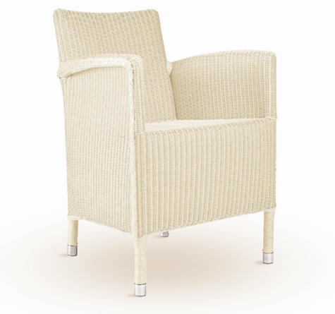 looms gartenm bel deauville rattan loom korb m bel looms. Black Bedroom Furniture Sets. Home Design Ideas