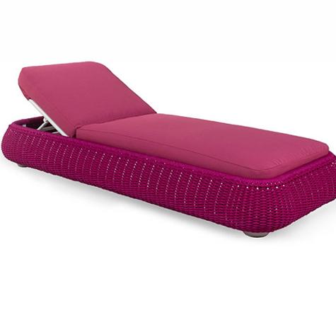 polyrattan m bel tuniz rattan loom korb m bel looms. Black Bedroom Furniture Sets. Home Design Ideas