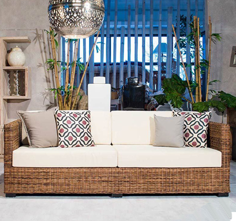 rattansofa breton rattan loom korb m bel looms. Black Bedroom Furniture Sets. Home Design Ideas