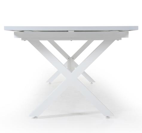 Holzbank f r esstisch das beste aus wohndesign und m bel for Design esstisch valencia