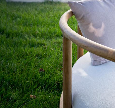 unopiu equinox klappm bel rattan loom korb m bel looms. Black Bedroom Furniture Sets. Home Design Ideas