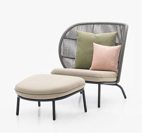 loom st hle rattan loom korb m bel looms. Black Bedroom Furniture Sets. Home Design Ideas