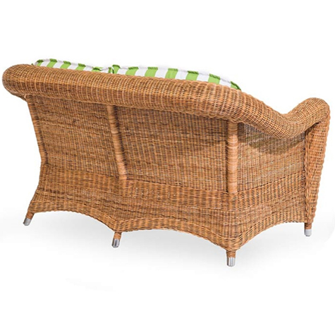 korbm bel consueto over rattan loom korb m bel looms. Black Bedroom Furniture Sets. Home Design Ideas