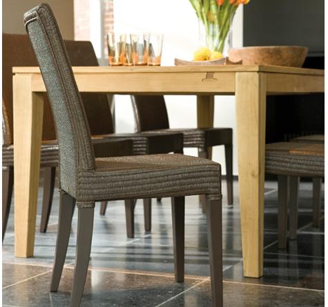 loom st hle edward high back rattan loom korb m bel looms. Black Bedroom Furniture Sets. Home Design Ideas