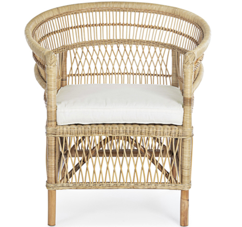 loom sessel henry rattan loom korb m bel looms. Black Bedroom Furniture Sets. Home Design Ideas