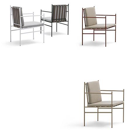 loomst hle rattan loom korb m bel looms. Black Bedroom Furniture Sets. Home Design Ideas