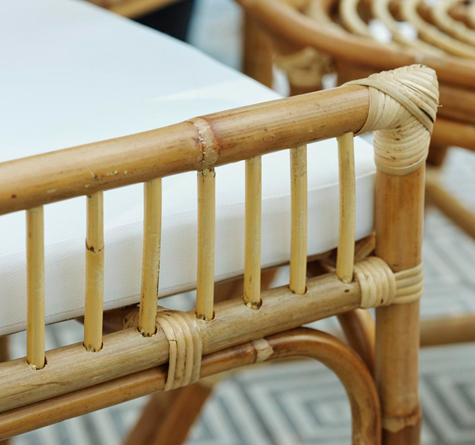rattansofa croco 07 rattan loom korb m bel looms. Black Bedroom Furniture Sets. Home Design Ideas