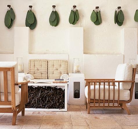 unopiu teak gartenm bel chelsea rattan loom korb m bel looms. Black Bedroom Furniture Sets. Home Design Ideas