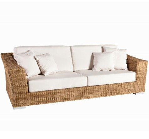 lounge mobel rattan raum und m beldesign inspiration