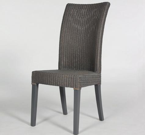 moderne st hle g nstig dekoration m bel zubeh r. Black Bedroom Furniture Sets. Home Design Ideas