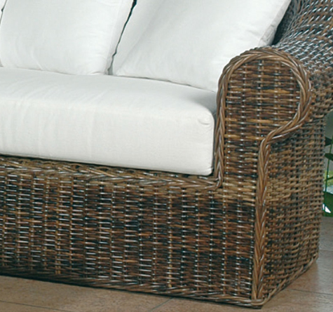 korbsofa cr08 rattan loom korb m bel looms. Black Bedroom Furniture Sets. Home Design Ideas
