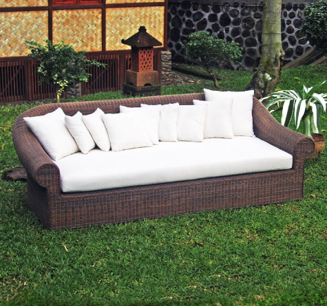 rattan gartenm bel cr08 out rattan loom korb m bel looms. Black Bedroom Furniture Sets. Home Design Ideas