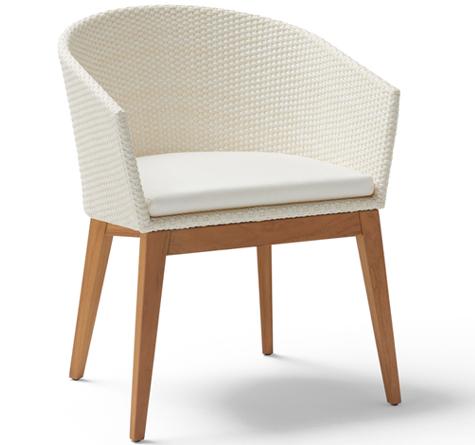 rattan design m bel arc rattan loom korb m bel looms. Black Bedroom Furniture Sets. Home Design Ideas