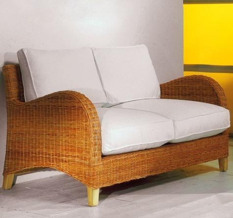 rattan m bel onda rattan loom korb m bel looms. Black Bedroom Furniture Sets. Home Design Ideas