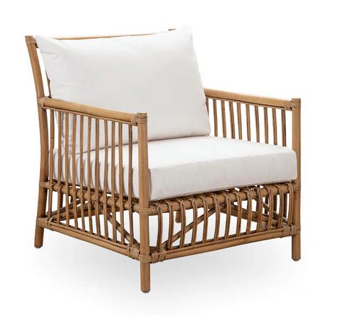 rattan sessel modern williamflooring. Black Bedroom Furniture Sets. Home Design Ideas