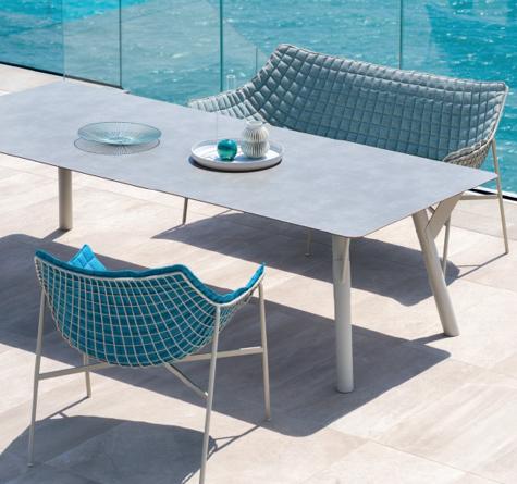 loom stuhl lavia rattan loom korb m bel looms. Black Bedroom Furniture Sets. Home Design Ideas